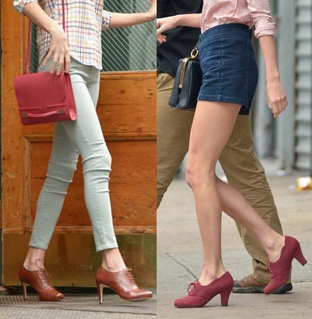 hot-high-heels