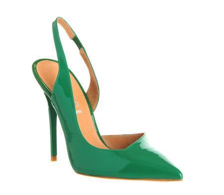 pencil-heels