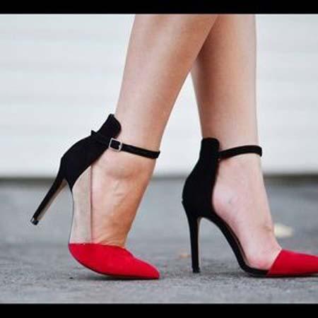 multicolored-heels