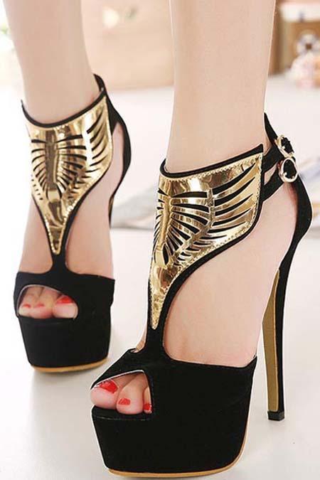 hot-black-gold-black-heels