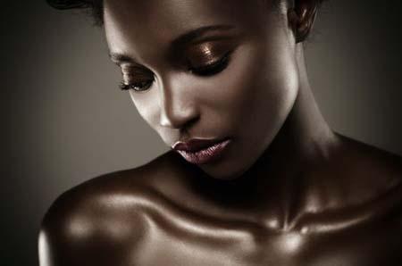 top-10-skin-care-tips-for-black-women