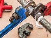 Plumbing Advice Fixture Fittings