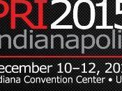 IHRA Joins Performance Racing Industry Trade Show Indiana Convention Center