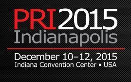 IHRA Joins The Performance Racing Industry Trade Show At Indiana Convention Center