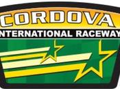 Nitro Races Cordova International Raceway