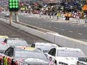 Your Race Brickyard