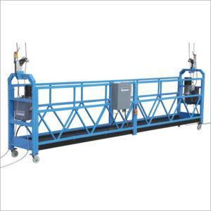 Suspended platform manufacturers image-5