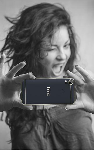 Best Front Facing Camera Phones For Good Selfies