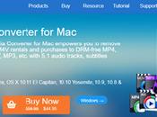 Media Converter Convert iTunes