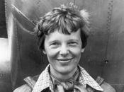 Newly Discovered Photo Could Indicate Amelia Earhart Captured Japanese