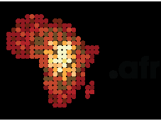 .Africa Added Over 1,000 Domain Registrations Landrush Premium Prices Since Close Sunrise
