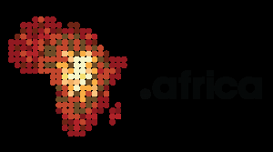 .Africa Added Over 1,000 Domain Registrations in Landrush At A Premium Prices Since the Close Of Sunrise
