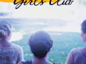 Saturday Evening Girls Club Jane Healey