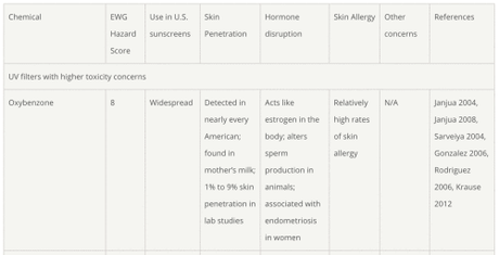 What's the Deal with Sunscreen and How to Assess Scientific Authority