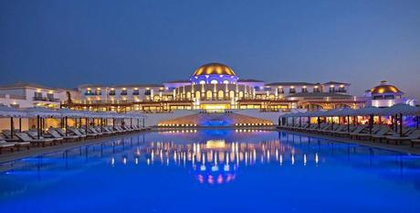 Baffled About Planning A Vacay? Then Here Is The Most Stupefied Deals From Hotels.com!!