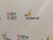 Life's Card Partnership with Mommy Mundo