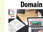 Your Domain Name Tips Right Today