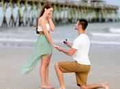 Marriage Proposal Ideas Will Remember Forever