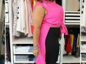 Interview with Marie Denee, Founder Curvy Fashionista Style Expo