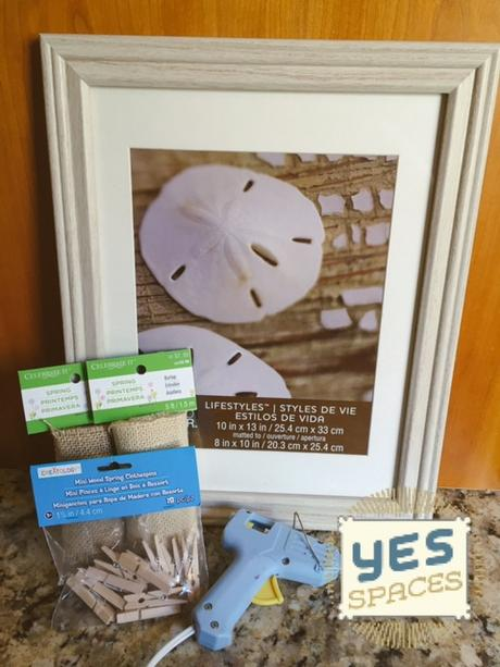 Say YES to Stylish and Functional Art Displays!