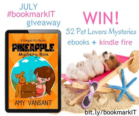 Shoehorn dream, Pineapple Lies goes wide and GREAT giveaways