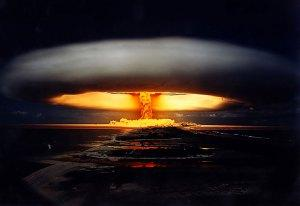After Midnight, Special Edition, Bulletin of the Atomic Scientists