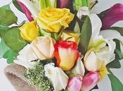 Surprise Your Loved Ones Today with Better Florist's Bouquets!