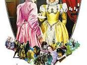 #2,379. Mary, Queen Scots (1971)