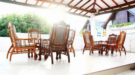 Negombo Will Make You Forget Famous Tourist Place Like Paris Or Bali!