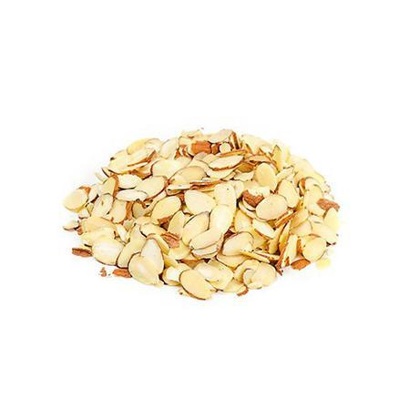 Dry Fruits Are The Smart Way To Meet Your Nutrients Needs And Control Your Weight!