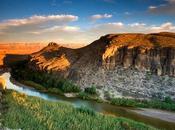 Best Places Visit August World