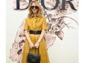 Dior Trends This Summer