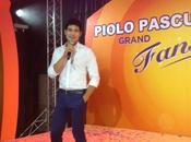"Achieve Piolo Pascual's ""Amoy Artista"" Scent"