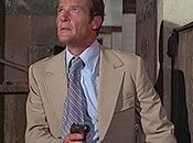 Loved Bond's Safari-Inspired Sportcoat