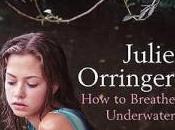 Short Stories Challenge 2017 Stations Cross Julie Orringer from Collection Breathe Underwater
