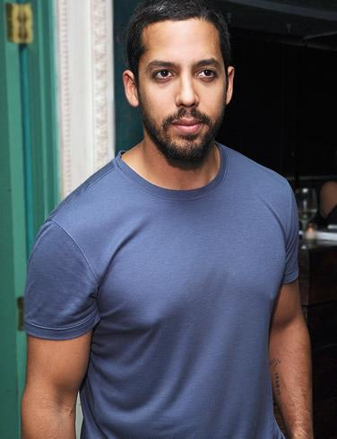 Who Is David Blaine?