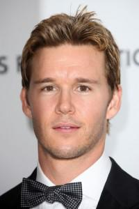 Ryan Kwanten Cast as Boxer in Hands of Stone