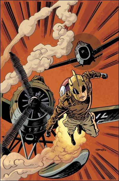 Rocketeer_Mini_Final