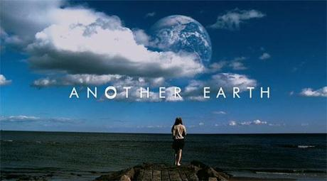 anotherearth_still1