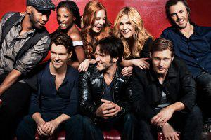 Poll: Who should be killed off True Blood?