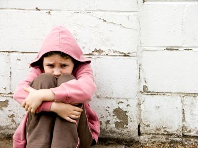 Is Your Child Doomed for Failure? How Divorce Affects Children