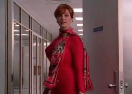 Mad Men's fifth season: Civil rights, sexy secretaries and a mixed reaction from critics