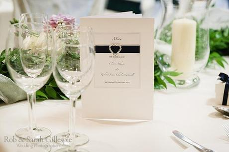 Wedding blog Mallory Court (7)
