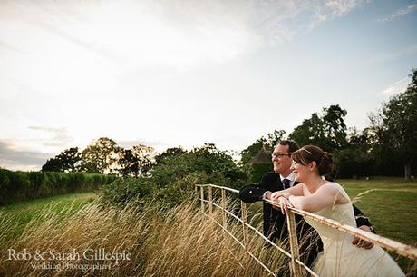 Wedding blog Mallory Court (3)