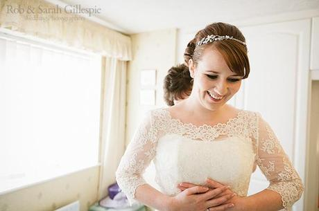 Wedding blog Mallory Court (43)