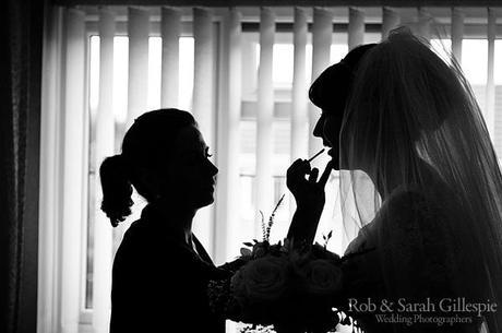 Wedding blog Mallory Court (39)