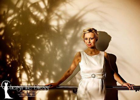 Designer bridalwear wedding blog (7)