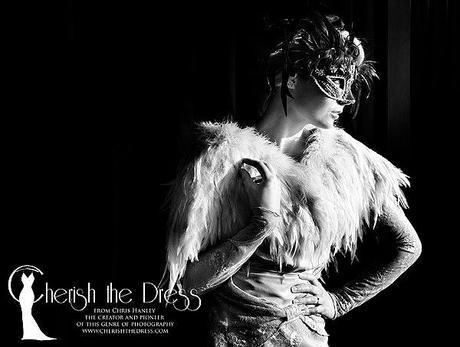 Designer bridalwear wedding blog (17)