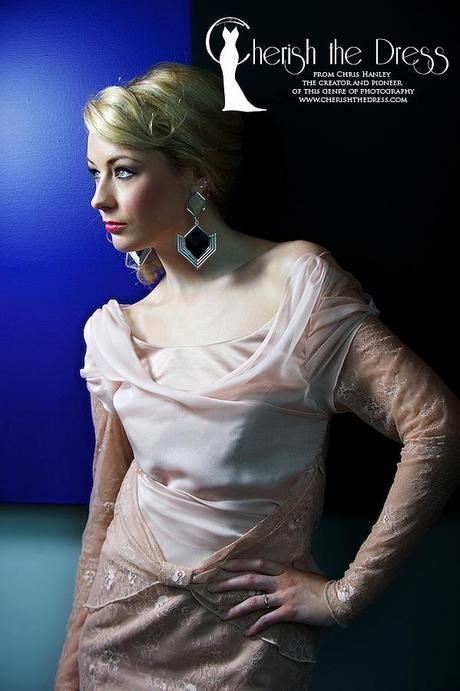 Designer bridalwear wedding blog (4)