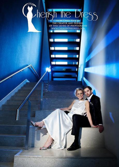 Designer bridalwear wedding blog (9)